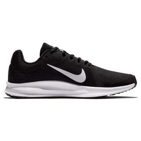 buy online 77bf0 b7d2a Zapatillas Mujer Nike Downshifter 8 2016798