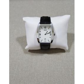 Relógio Hugo Boss Classico