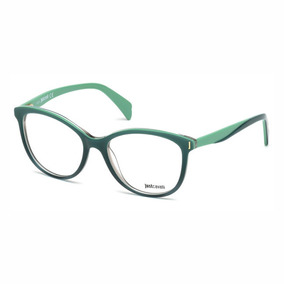 Oculos De Grau Just Cavalli - Calçados, Roupas e Bolsas no Mercado ... 9d94521e66