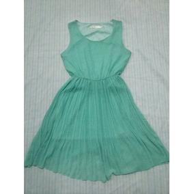 Vestidos de xv verde pistache