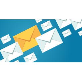 Migrar/transferir E-mails Para Outro Servidor