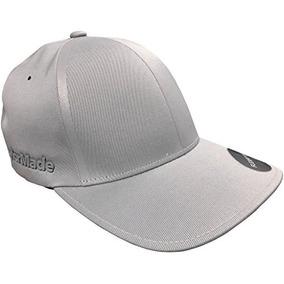Gorras Nike Golf Flexfit en Mercado Libre México 40a8aff86bf