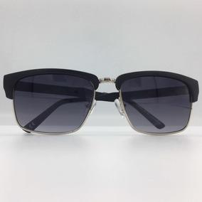 664bf913f287e Óculos De Sol Eye Force Maumau Mm030 Leia O Anuncio - Óculos no ...