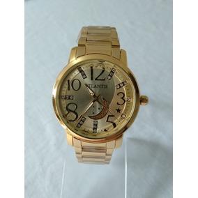 603ba54d4d2 Relógio Atlantis em Pernambuco no Mercado Livre Brasil