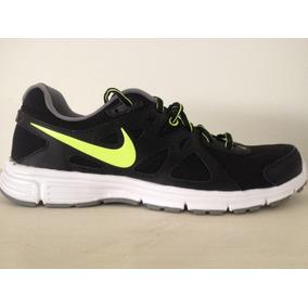7be910942 Zapatilla Jumbo - Zapatillas Nike en Malvinas Argentinas en Mercado ...