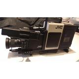 Camara Filmadora Jvc Para Repuestos