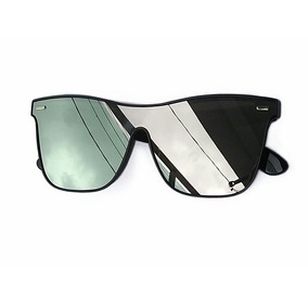 Oculos Espelhado De Sol Minas Gerais Montes Claros - Óculos De Sol ... 561717470a