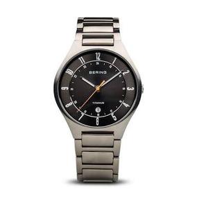 58a9a4752cb Relogio Super Slim Quadrado - Relógio Masculino no Mercado Livre Brasil