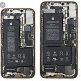 Compro iPhone X, Xr, Xs E Xsmax Para Pecas