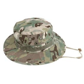 Plástico Sol Visor Uv Protección Sombrero Tapa Para De Los. 1 vendido ·  Tapa Camuflaje Cómodo Sombrero Sol Al Aire Libre Headwear H d35b97a52a8