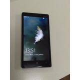 Nokia Lumia 930 Defeito Touch + Brinde