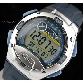 fc6f42497e5 Relogio Jaguar Fases Da Lua Fundo Azul - Joias e Relógios no Mercado ...