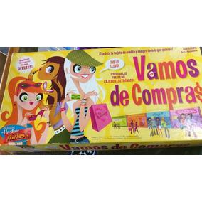 Juegos De Mesa Hasbro Juegos De Mesa En Mercado Libre Venezuela