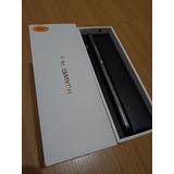 Huawei P8 Lite(obs.: Tela Trincada)