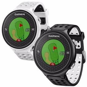 Reloj Gps Garmin Approach S6