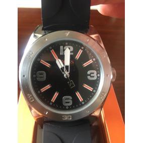 Relógio Sport Hugo Boss