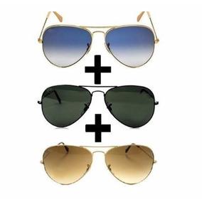Réplicas De Oculos De Sol Masculino - Óculos De Sol Sem lente ... df5c713745