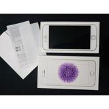 Iphone 6 64gb Tela Retina + Caixa + Nf Comprado No Brasil
