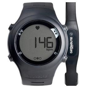 cef90d4325e Monitor Cardíaco Onrhythm 110 Geonaute - Joias e Relógios no Mercado ...