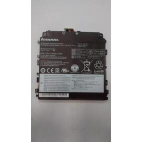 Bateria Original Tablet Lenovo Thinkpad 8