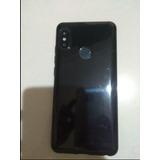 Celular Xiaomi Note 5