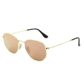 395ffe715a4b4 Bmw Z2 Conversivel - Óculos no Mercado Livre Brasil