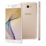 Samsung J5prime 16gb Ram2gb Sellado Somos Tienda Garantia12m