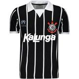 e04d41d770 Camisa Corinthian 1993 Kalunga - Camisa Corinthians Masculina no ...