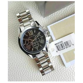 6fc7d04432b51 Mk 5705 - Relógios De Pulso no Mercado Livre Brasil