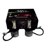 Kit Led 3 Caras Promoción H13 9007 H11 9005 H9 9006