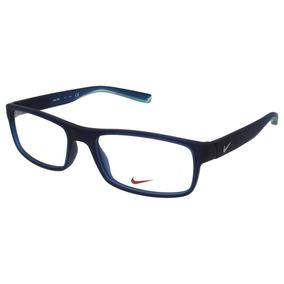 Oculos Nike 7090 - Óculos no Mercado Livre Brasil ce2dc48ff4
