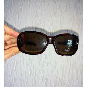 Chapeu Quiksilver Original - Óculos no Mercado Livre Brasil 525680dcb1