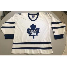 Toronto Maple Leafs Hockey en Mercado Libre México 3bb0502b7c966