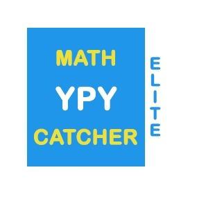 Robo Ypy Math Catcher Elite - 1 Licença - Mql5-mt4 + Bônus