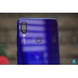 Global Versão Xiaomi Redmi Nota 7 64 4 Gb De Ram Gb Rom Tele