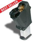 Municiador Rápido Universal Ipsc Qbloader 9mm . 380 A .45
