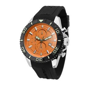 54afc34a45db4 Relógio Mormaii By Technos M0951 8l - Relógios no Mercado Livre Brasil