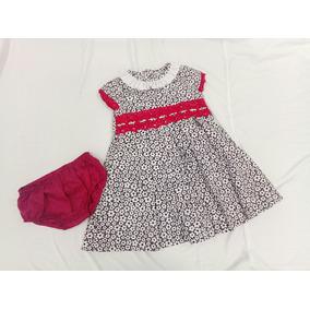 deeb64f41 Vestido Maternidad Boutique Maria Ferre - Ropa para Bebés en ...