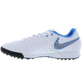 Chuteira Nike Society Tiempo - Chuteiras Nike de Society para ... 8e0a9ba82dfe5