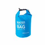 Dry Bag Prova D
