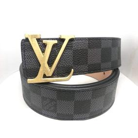 fd30039fb Louis Vuitton Llaveros - Cinturones Mujer en Mercado Libre México