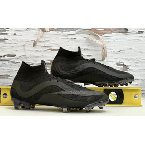 Tacos Zapatos Tachos Nike Mercurial Superfly What The Fg 704c3a96c8d91