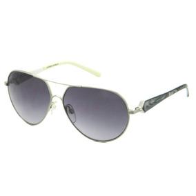 Oculos De Sol Feminino Ana Hickmann Ah 3091 - Óculos De Sol no ... 8881aef09d