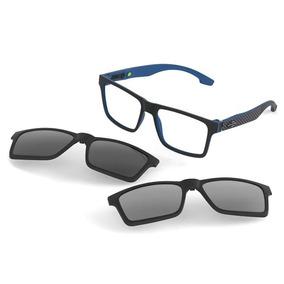 54d1fd9e5 Oculos De Grau Mormaii Maral Acetato Leve E Confortavel - Óculos no ...
