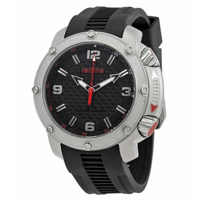 Reloj Hombre Red Line Rl-310-01 Envío Inmediato