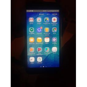 Teléfono Celular J7 Prime Usado Ver Fotos Y Descripción