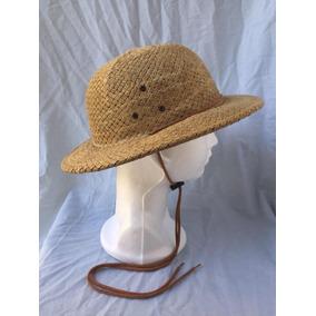 Sombreros Tombstone Negro en Mercado Libre México 59e3ea4bcadc
