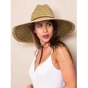 Chapeu De Praia Masculino - Chapéus para Masculino no Mercado Livre ... 3711670e8b4