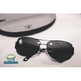 743dbe2cd3c54 Óculos De Sol Ocean Pacific - Óculos no Mercado Livre Brasil