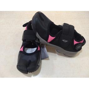 Pezuñas Nike Kids Para Niños - Ropa y Accesorios en Mercado Libre ... dbc60eb0c981c